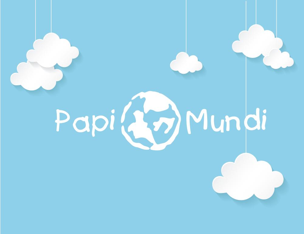 Papi Mundi
