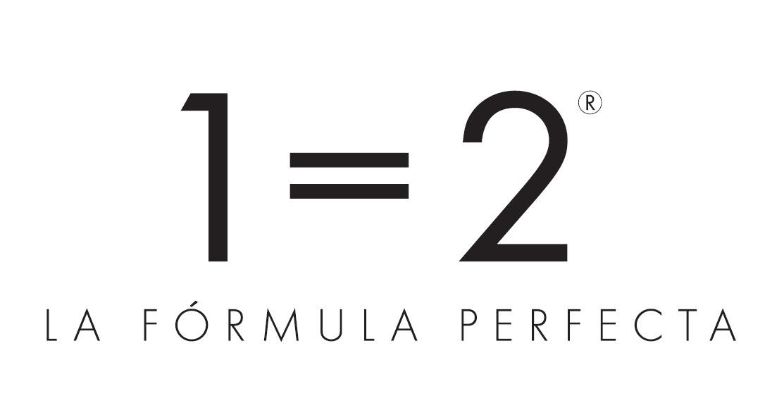 logo 1=2