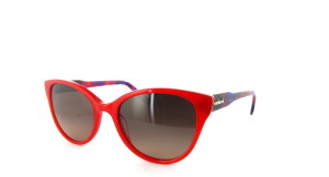 Gafas de sol Cacharel by Natural Optics