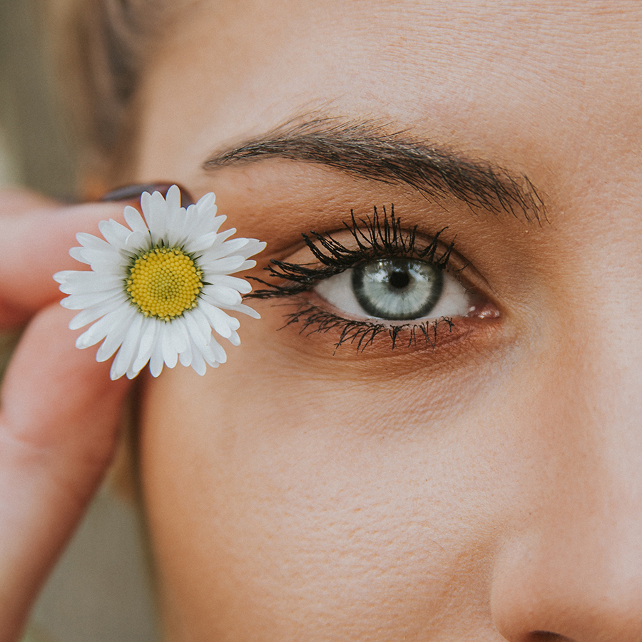 retinosis-pigmentaria-NaturalOptics