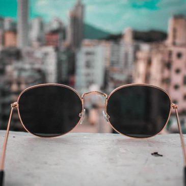 Gafas graduadas: la importancia de ver bien | Natural Optics