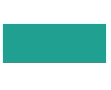 Optica en Las Palmas Natural Optics Fuerteventura - Morro Jable
